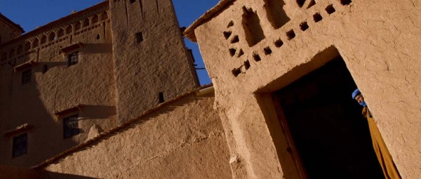 Morocco photographic tours